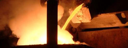 slide7_5_siderurgia_metallurgia_testata0